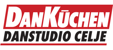 Amabi, digital marketing | {Dan küchen logo 40}